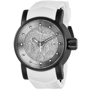 FIRM PRICE,$1,495 Dragon Automatic Watch